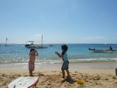 beach2.
