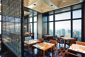 tokyo-restaurant-kshiki-restaurant-04
