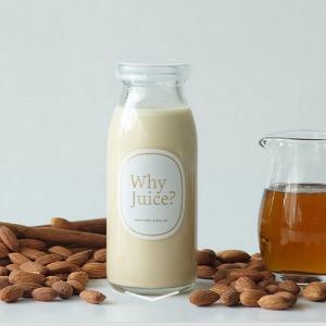 whyjuice-milk300