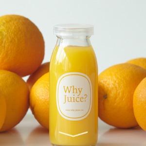 whyjuice-orange300