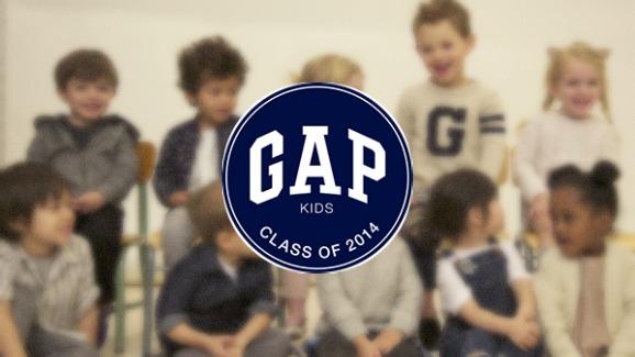 gap2014