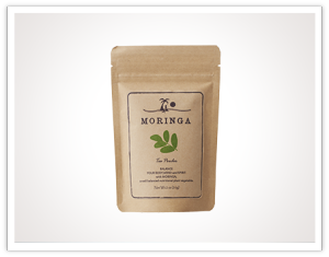product-tea_powder