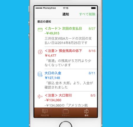 features_noti