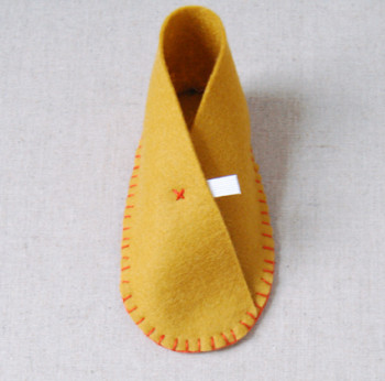 baby-shoes-elastic1