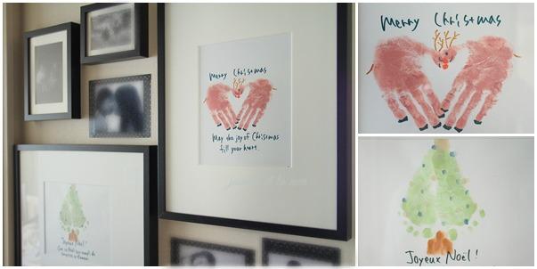 handprint6