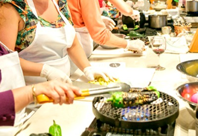 2982-cooking_class
