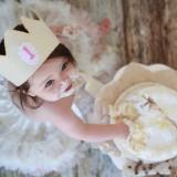 http://wefollowpics.com/baby-1st-birthday/