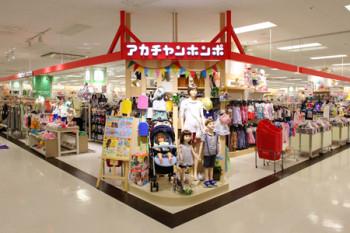 96256_22-01kamifukuoka