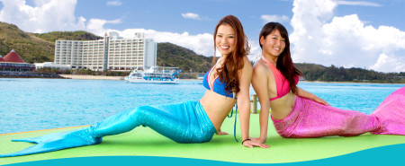 mermaid_school_01