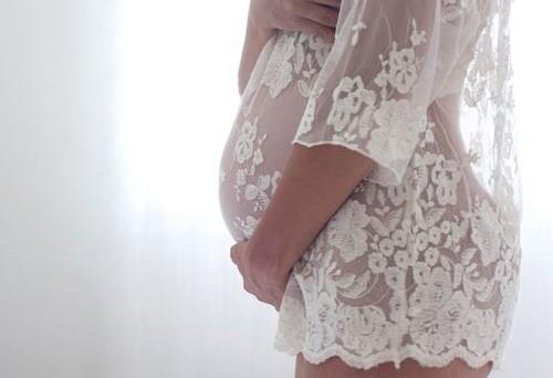 出産院はどこにする?人気の産院は妊娠5週で予約NGに!!