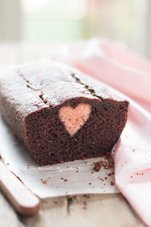Plumcake-con-cuore-dentro-a-sopresa-Ricetta-Plumcake-con-cuore