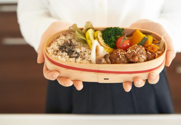 お弁当の2大定番おかず「食べる瞬間まで」美味しく作るコツ♡