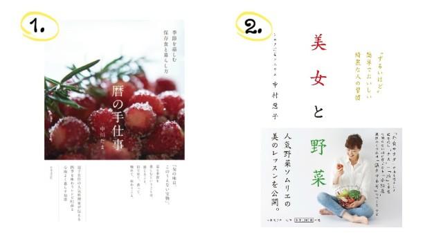 暮らしをより豊かにする読者プレゼント!3/1まで!!