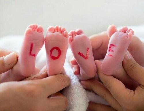 我が子が家族になる記念♡可愛い『出生届』を記念に残そう♡