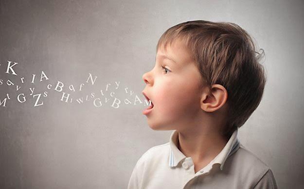 【ママの悩み解決】子供のどもりや吃音の原因と家庭で出来る対処方法