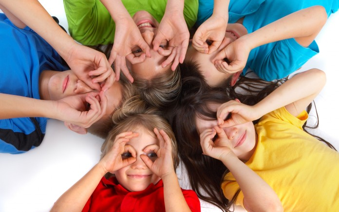 遊びで学べば子供は勉強が好きになる!クリスマスプレゼントにもおすすめの知育玩具