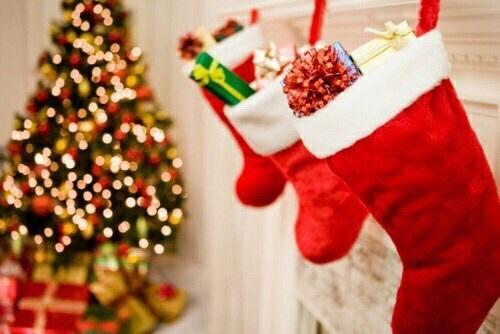 男女混合クリスマスプレゼント交換、予算500円以下のグッドセレクト(幼児向け)